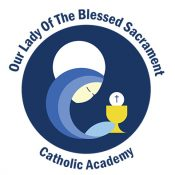 Our-Lady-of-the-Blessed-Sacrament-logo-for-welcome-blog-post-175x175