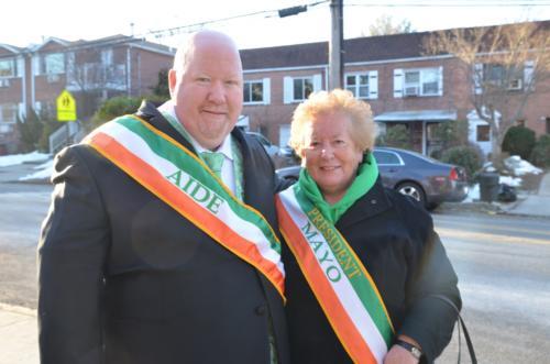 2018-St-Patricks-Parade-1