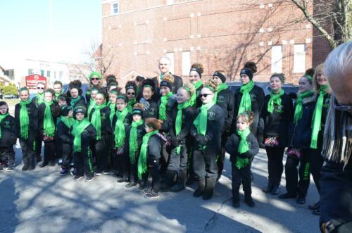 2018-St-Patricks-Parade-102