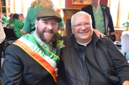 2018-St-Patricks-Parade-105