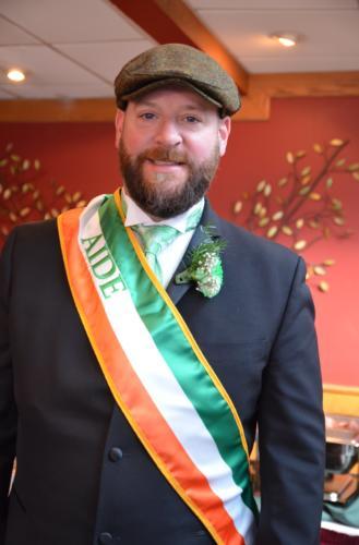 2018-St-Patricks-Parade-107