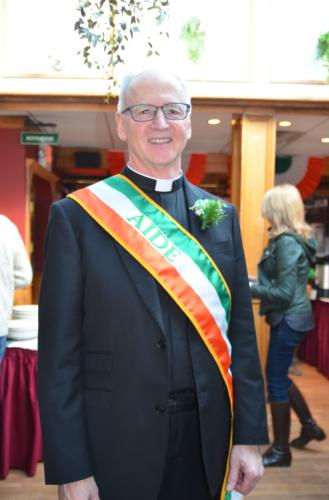 2018-St-Patricks-Parade-108