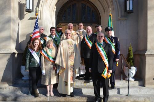 2018-St-Patricks-Parade-111