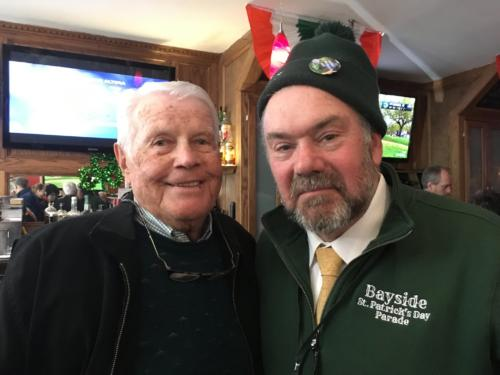 2018-St-Patricks-Parade-116